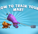 How to Train Your Marf