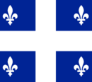 Userbox Québec