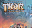 Thor: God of Thunder Vol 1 2