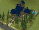 Blau Hills Resort.png
