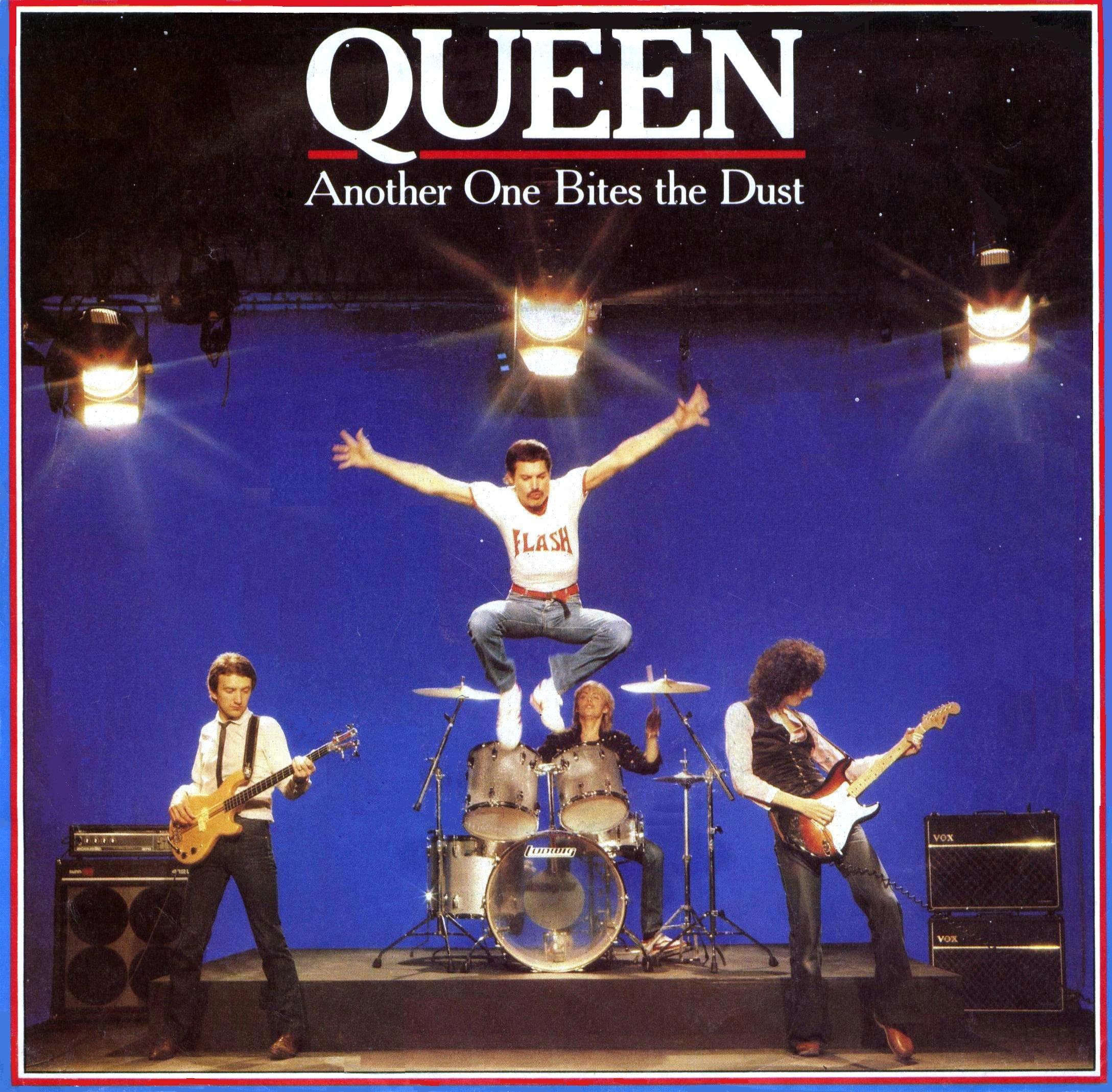 Songs - Queen Wiki
