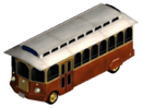 Carvisitortrolley.png