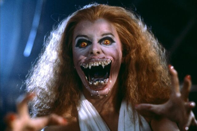 File:FrightNight-Amy.jpg