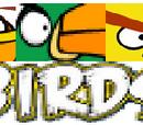 DracoBreeder/logo ideas
