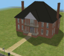 Federal Fortress - 4 BR 3BA.png