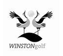 WINSTONgolf GmbH