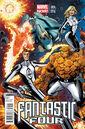 Fantastic Four Vol 4 1 Mark Bagley Connecting Variant.jpg