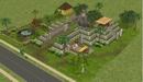 Majestic Ruins of Jumbok IV.png