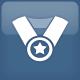 TopLevel-ffvii-achievement