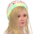 Sims with star quality (fanon)