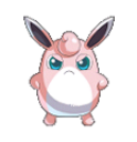 Wigglytuff Conquest.png