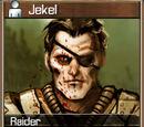 Jekel