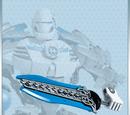 Miecz Energetyczny