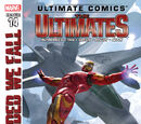 Ultimate Comics Ultimates Vol 1 14