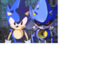 Sonictwins.png