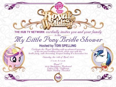 Birthday Princess Invitations was best invitations layout