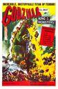 Godzilla Poster.jpg