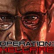 Operation: Hellfire