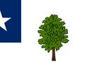 United Republic of Mississippi (1962: The Apocalypse)