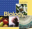 Biology Principles and Perspectives