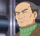 Heiji Kirishima