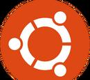 User ubuntu