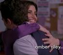 Relación:Will y Shelby