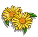 Apollo Aster-icon.png