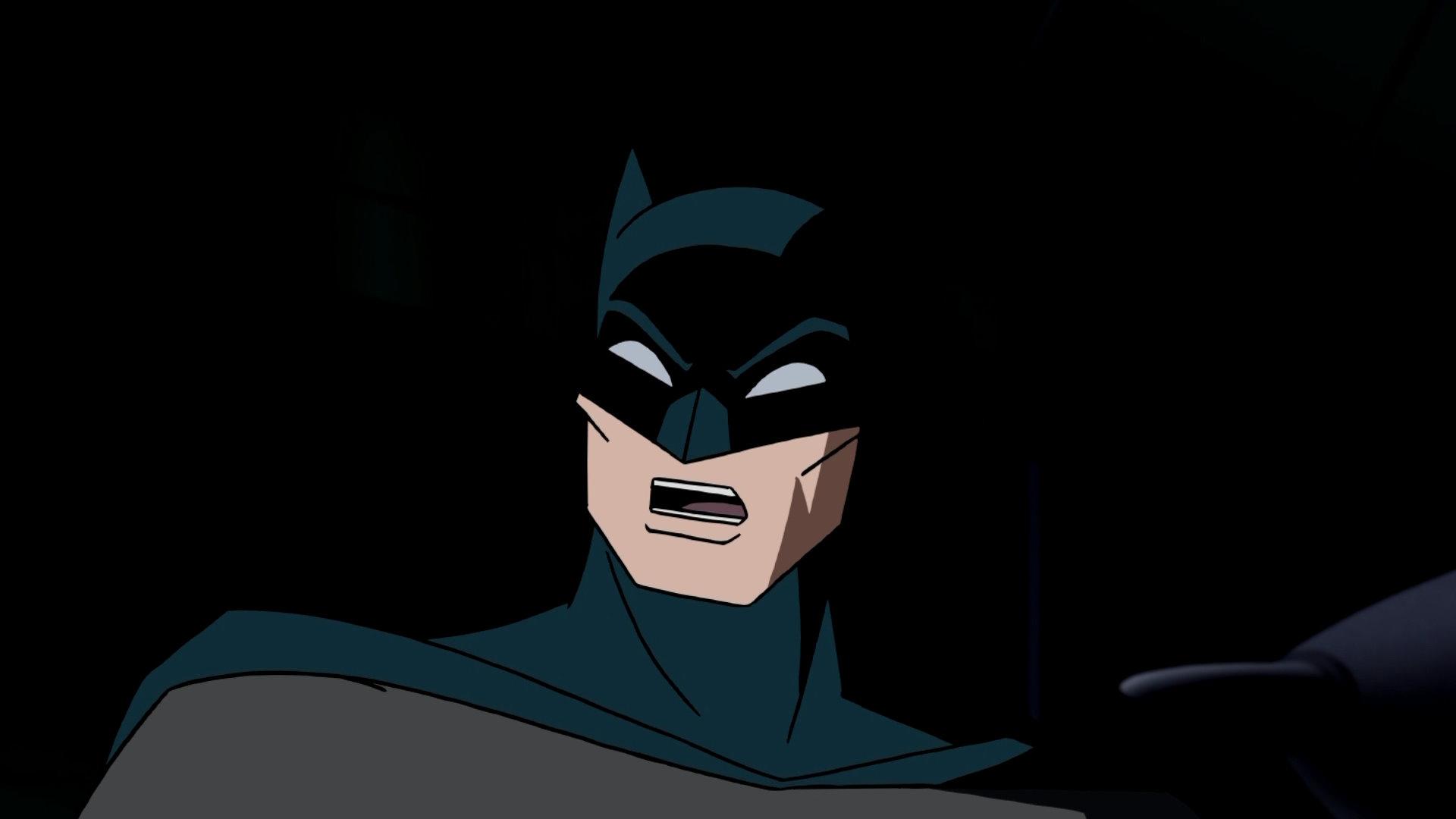 batman symbol dark knight wallpaper