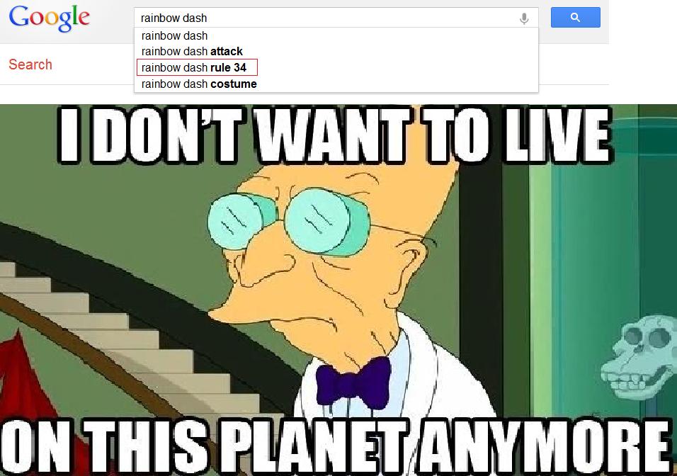 Nickelodeon Memes  lol-rofl  Nickelodeon Meme