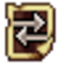 Counter Scroll (FE10).png