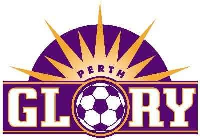 perth glory - photo #8