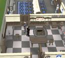 Quests/Cooks Assistant