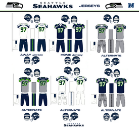 NFL-NFC-Uniform-SEA Nike Area 51