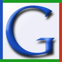 http://img3.wikia.nocookie.net/__cb20120821171713/logopedia/images/4/48/Fav2007.jpg?width=200