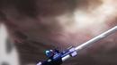 Lightning Cyan Spike.png