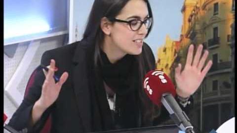 Consultorio de historia y ciencia El Rey Arturo, ¿mito o realidad? , 24 03 12