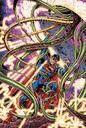 Superman Vol 3 12 Textless.jpg