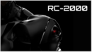 Rc-2000 tease.png