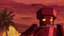 Crimson Kingbolt.png