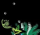 Arcomunk