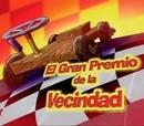 Segunda temporada del Chavo Animado