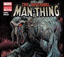 Infernal Man-Thing Vol 1 3
