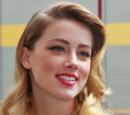 Erin Wallace (D8)
