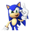 118px-Sonic the Hedgehog 4.png