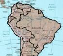 South American Confederacy