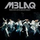 [Biografia] MBLAQ 140px-Mblaq-cry