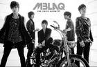 [Biografia] MBLAQ 140px-Mblaq_comeback_albumYcover
