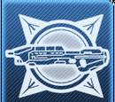 Достижения Halo 4