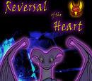 Reversal of the Heart (Disney Version)